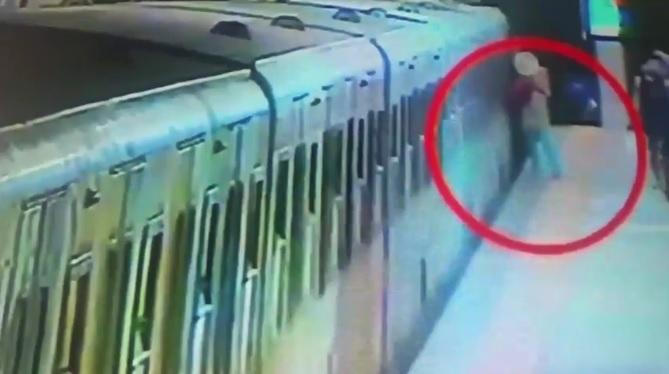 incidente_metro_roma